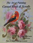 Cover Birds and Scrolls Vol 3 MEDIA 69196.1519811498.150.150