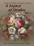 Legacy of Strokes Vol 2 Cover MEDIA 59868.1519812369.150.150
